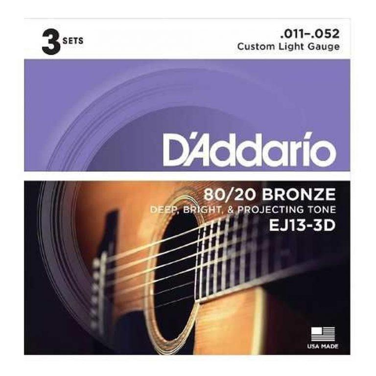 Encordoamento-TresAcordes-DAddario-011