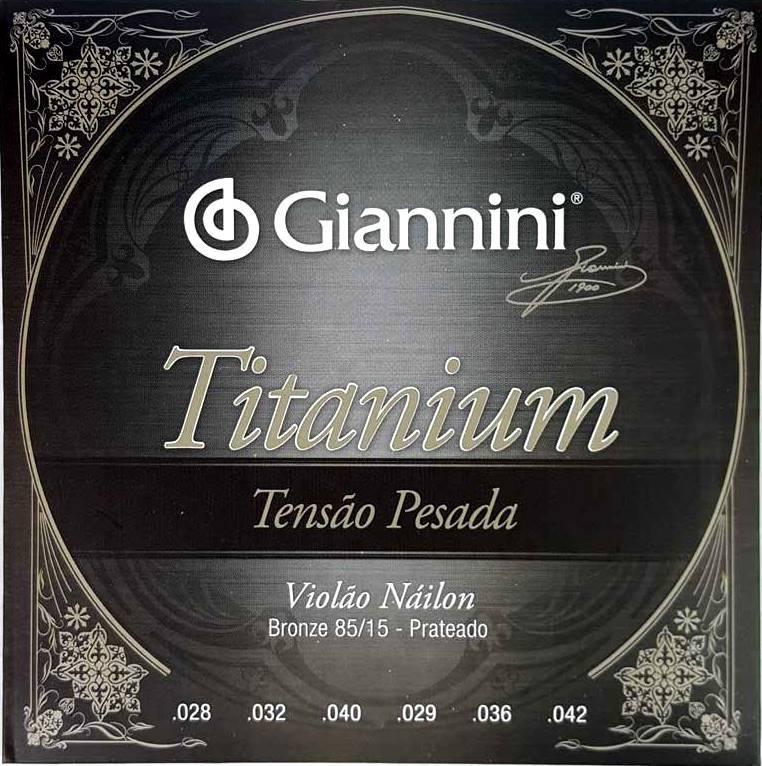 Encordoamento-TresAcordes-Titanium-Nailon