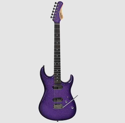 Guitarra-TresAcrodes-tagima-tagima-roxa