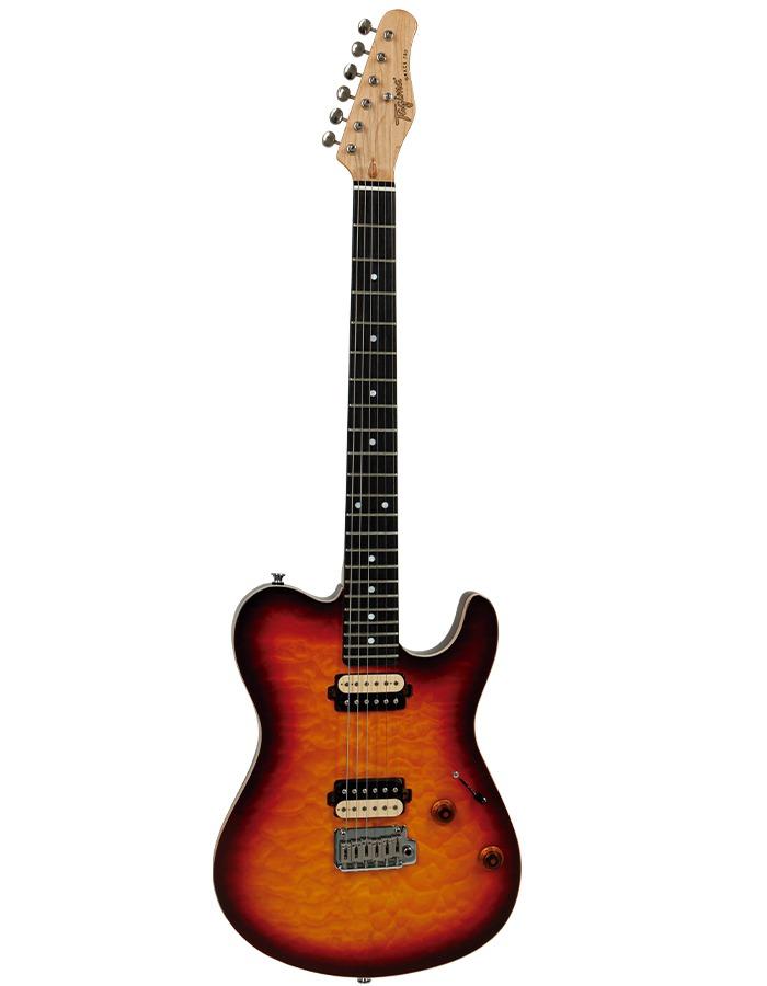 Guitarra-TresAcrodes-tagima
