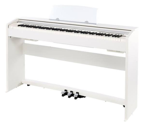 Piano-TresAcrodes-branco